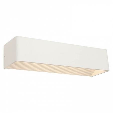 Square Affordable Modern Led Wall Lights Interior Wall Mounted White