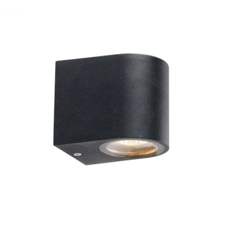 decorative black exterior wall mounted light fixtures for garden walkway