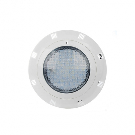 12v IP68 Waterproof Underwater Led Swimming Pool Lights For Concrete Pool